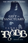 A Gift of Sanctuary (Small)