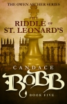 The Riddle of St (Small)