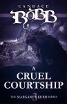 A Cruel Courtship (Small) (2)