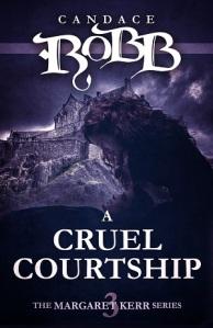 A Cruel Courtship (Small) 300p