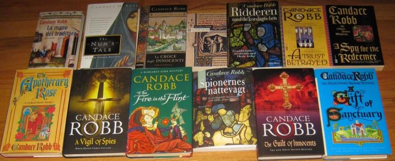 fbheaderbooks 001