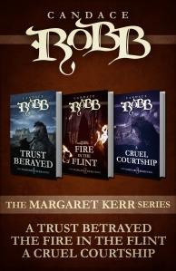 MargaretKerrOmnibus_cover