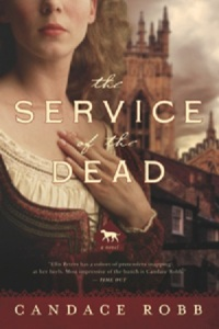 Service of the Dead newsletter size 300p