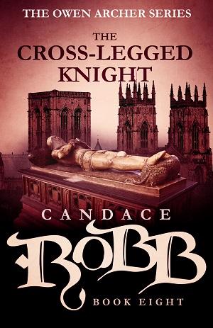 The Cross-Legged Knight_cover KNIGHT 300p