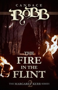 The Fire in the Flint (Small) 300p