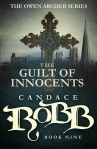 The Guilt of Innocents (Small) 300p