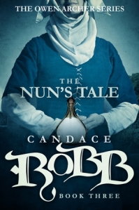 The Nuns Tale (Small) 300p