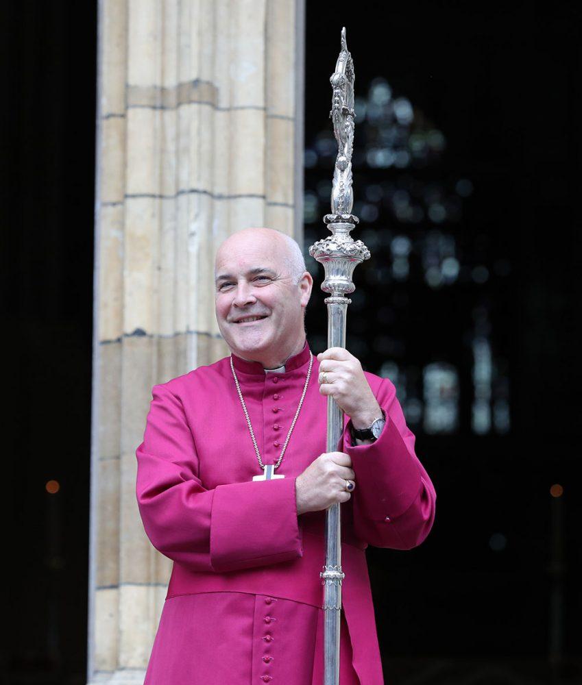 archbishop-of-york-stephen-cottrell-crozier-1-849x1000