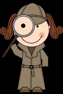 detective-clipart-cap-2